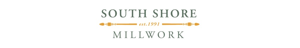 South Shore Millwork Inc